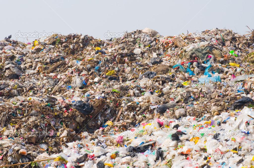çöp ile ilgili görsel sonucu