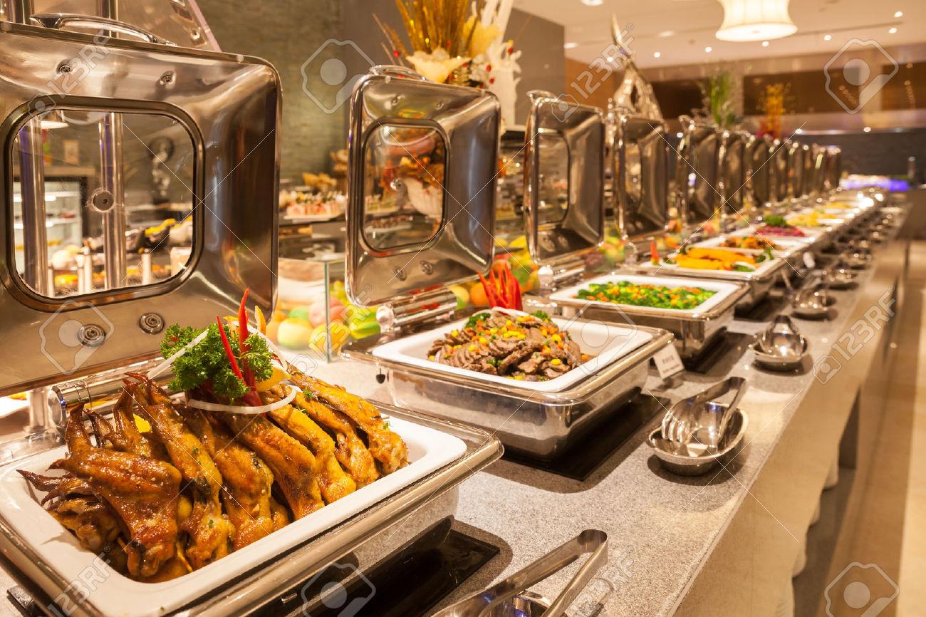 Rüyada Kahvaltı Görmek Ne Demek İslami