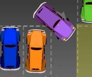 rüyada araba park etmek - ruyatabirleri