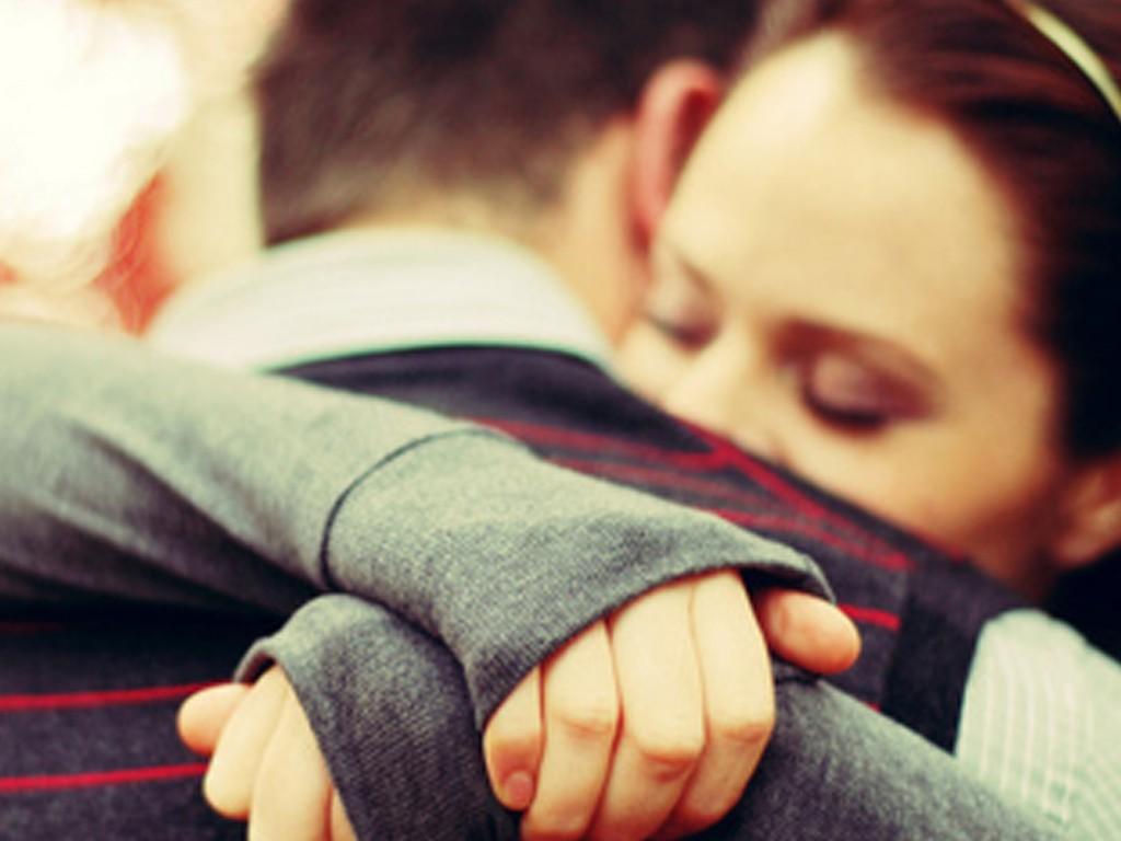 Rüyada Küs Arkadaşla Barışmak Ve Tekrardan Konuşmak