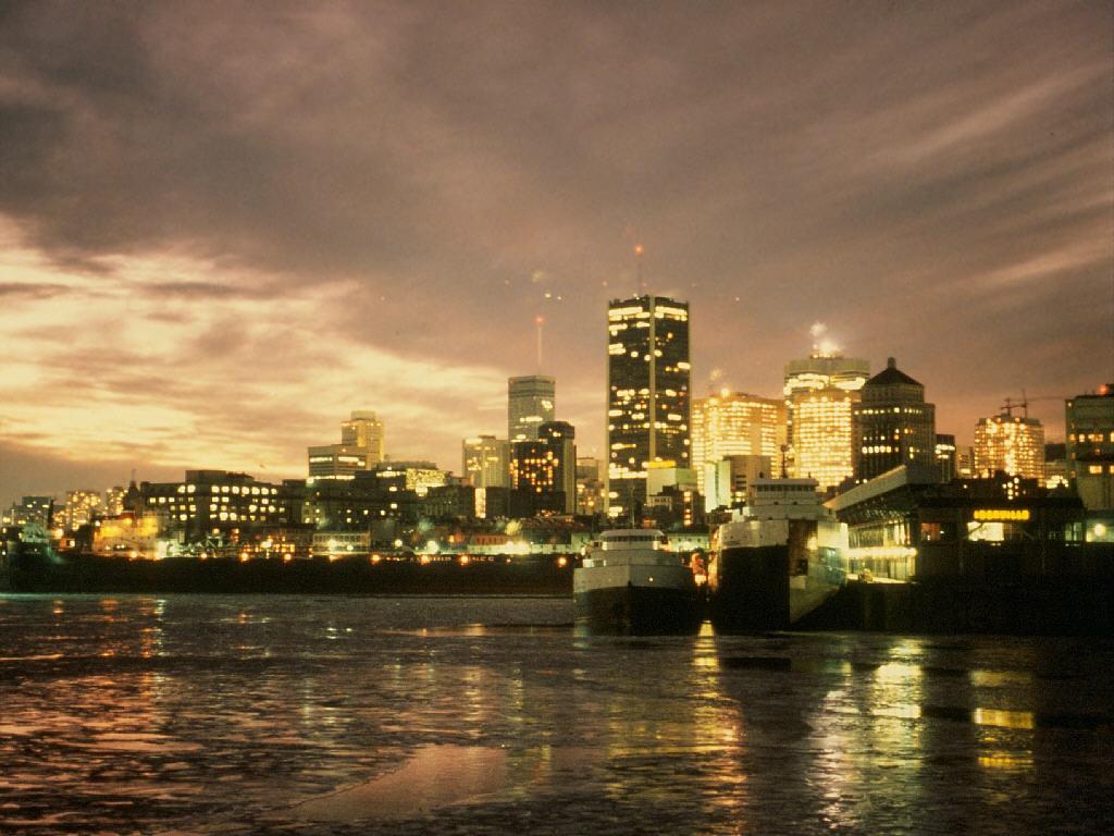Rüyada Şehir Görmek neye işarettir ne anlama gelir