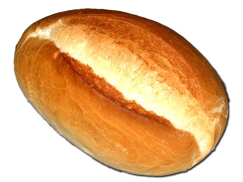 ruyada birine ekmek vermek