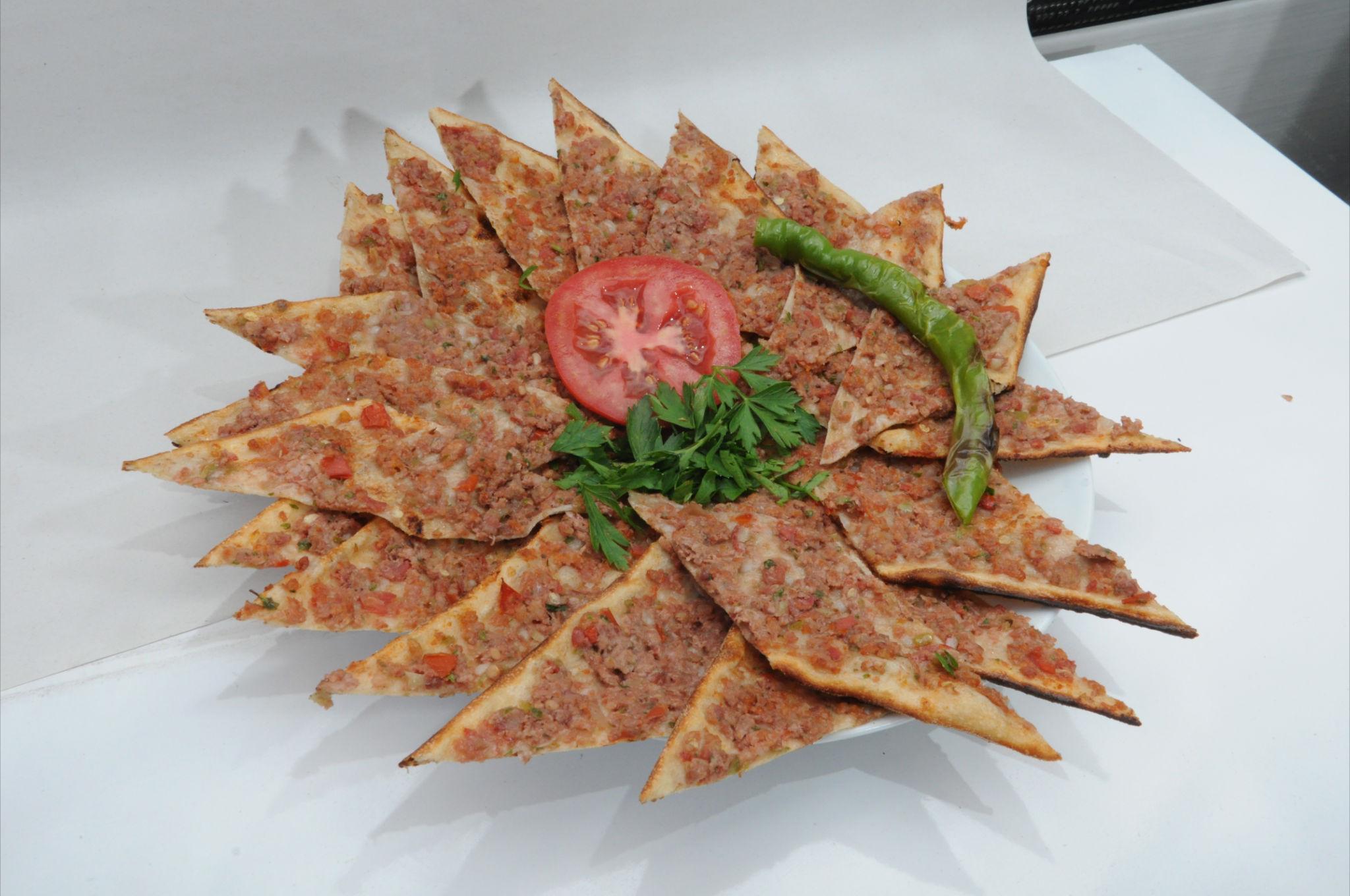 Rüyada İnsan Eti Yemek Görmek İslami Yorum