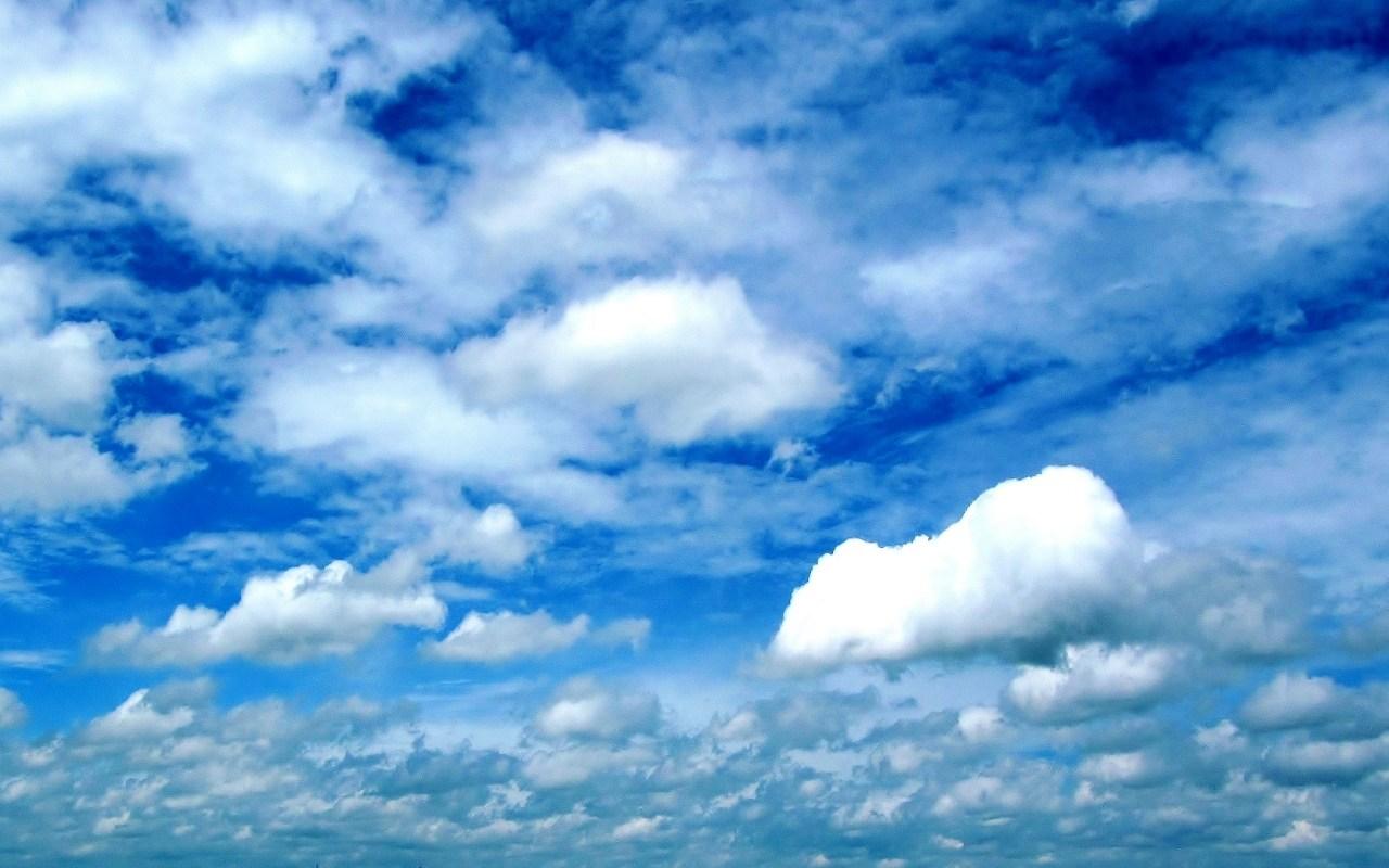 Sky Hd Dazubuchen