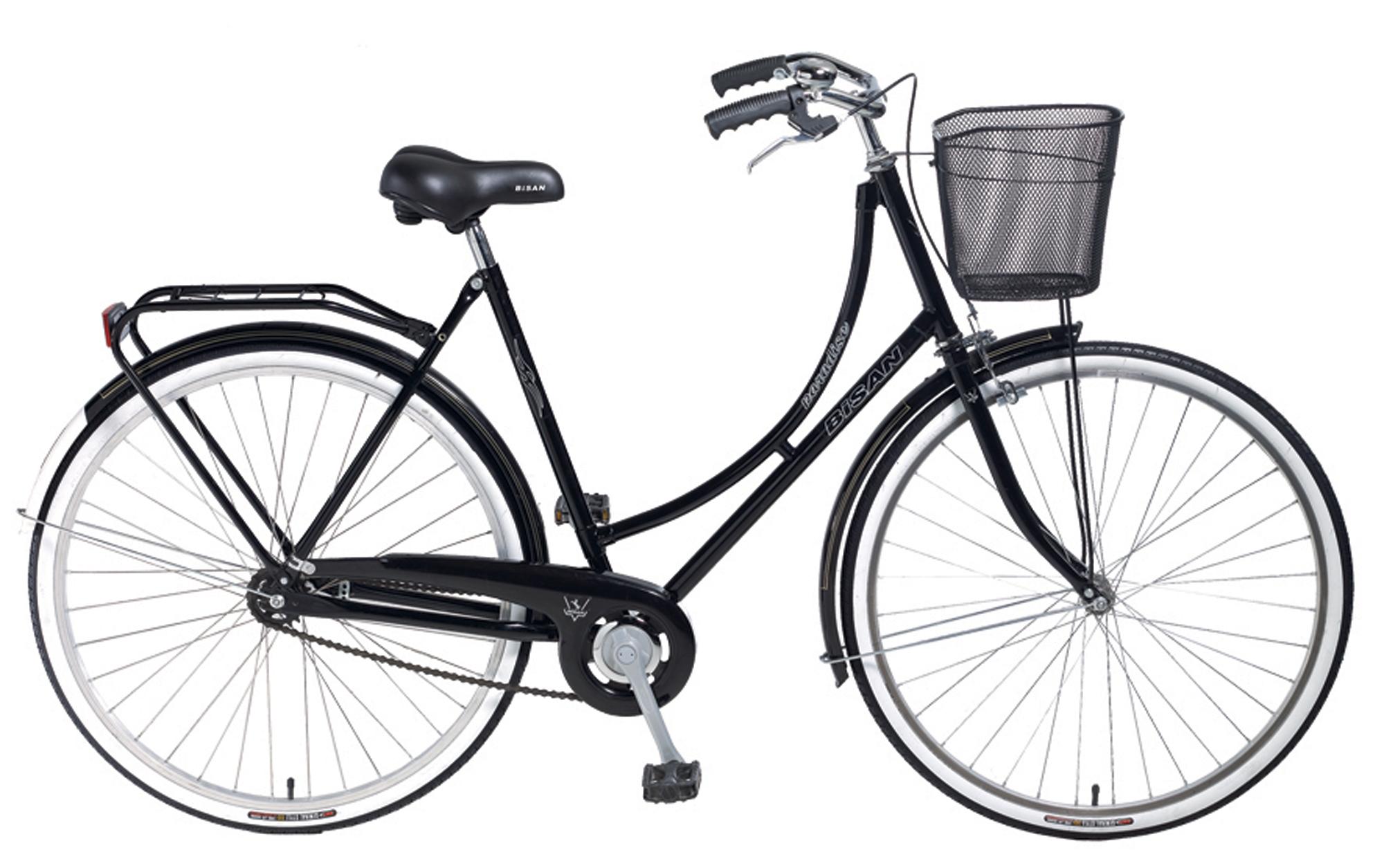 Rüyada Bisiklet Görmek Ruyatabirlericom