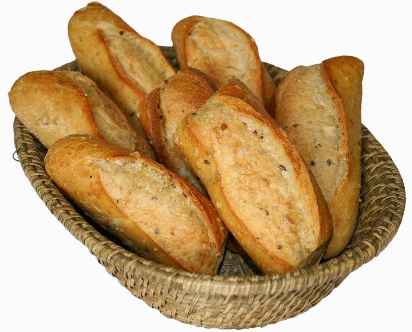ruyada ekmek yemek ruyatabirleri com