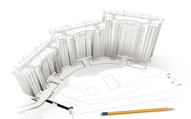 Rüyada apartman inşaatı görmek ne demektir