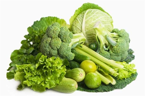 yeşil sebzeler ile ilgili görsel sonucu